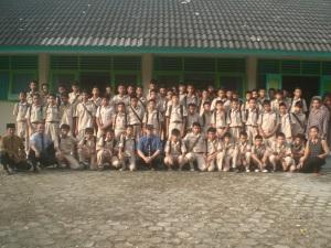 smp-4-sewon-bantul